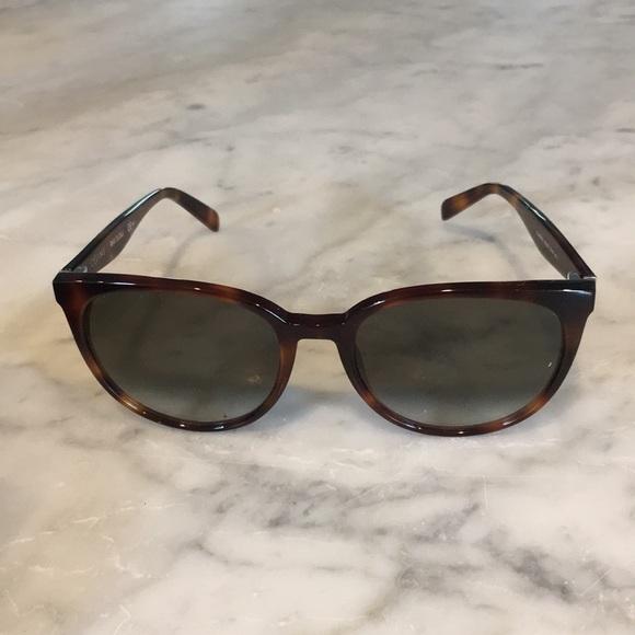 "d36acaa9bba Celine Accessories - Celine sunglasses ""Mary"" style"